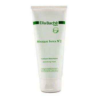 Absorbing Mask (Salon Size)  200ml/6.76oz