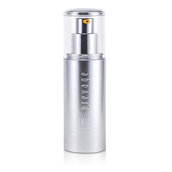 White Concentrated Brightening Serum  30ml/1oz