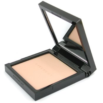 Givenchy Matissime Absolute Matte Finish Powder Foundation SPF 20 - # 16 Mat Amber  7.5g/0.26oz