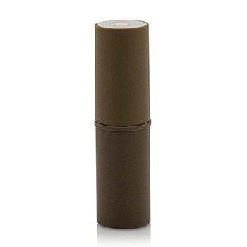 Stick Foundation SPF 30+  8.7g/0.3oz