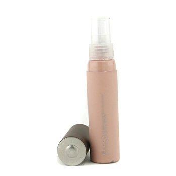 Becca Shimmering Skin Perfector - # Opal  50ml/1.7oz