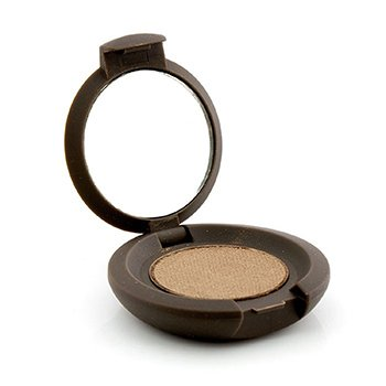 Becca Eye Colour Powder - # Brocade (Shimmer)  1g/0.03oz