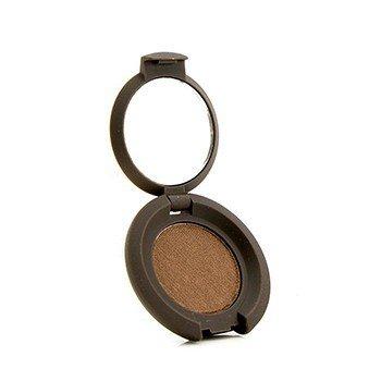 Eye Colour Powder 1g/0.03oz
