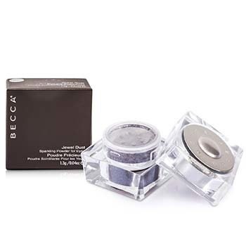 Jewel Dust Sparkling Powder For Eyes  1.3g/0.04oz