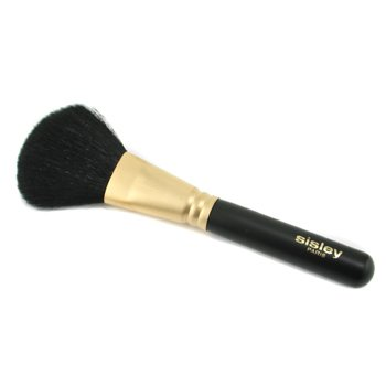 Sisley Pinceau Poudre Libre (Loose Powder Brush)
