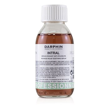 Darphin Intral Redness Relief Soothing Serum (Salon Size)  90ml/3oz
