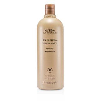 Aveda Black Malva shampoo ( tummille hiuksille)  1000ml/33.8oz