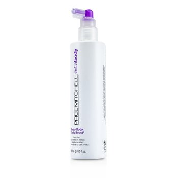 Extra-Body igapäevane Boost (Root Lifter)  250ml/8.5oz