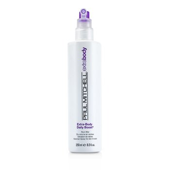Paul Mitchell Extra-Body Daily Boost (Root Lifter)  250ml/8.5oz