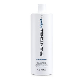 The Detangler ( Acondicionador Súper Rico )  1000ml/33.8oz