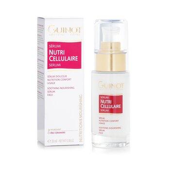 Nutri Cellulare serum za lice  30ml/1.05oz