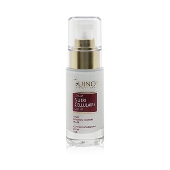 Serum Nutri Cellulaire Face Serum  30ml/1.05oz