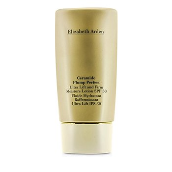 Ceramide Plump Loción Hidratante Perfecta Ultra Lift y Afirmante SPF 30  50ml/1.7oz