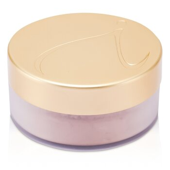 Jane Iredale Amazing Base Polvos Minerales Sueltos SPF 20 - Honey Bronze  10.5g/0.37oz