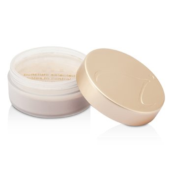 Amazing Base Løsmineralpudder SPF 20  10.5g/0.37oz