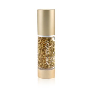 Jane Iredale Liquid Mineral A Foundation - Caramel  30ml/1.01oz