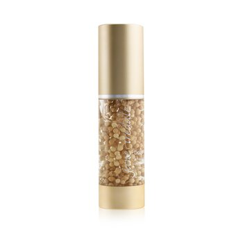 Base Maquillaje Mineral L�quida A 30ml/1.01oz