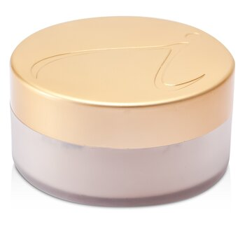 Jane Iredale Matující sypký pudr Amazing Matte Loose Finish Powder  10g/0.35oz