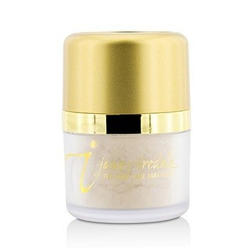 Powder ME SPF Dry Sunscreen SPF 30  17.5g/0.62oz
