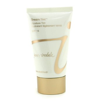 Jane Iredale Dream Hidratante con Color SPF 15 - Lilac Brightener  59ml/2oz