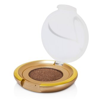 Jane Iredale Mono oční stíny PurePressed Single Eye Shadow - Dawn  1.8g/0.06oz