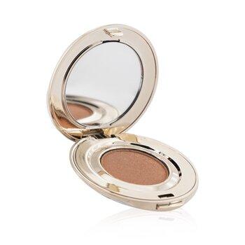 Jane Iredale PurePressed Sombra de Ojos Individual - Peach Sherbet  1.8g/0.06oz