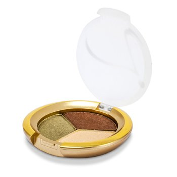 PurePressed Triple Eye Shadow  2.8g/0.1oz