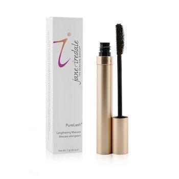 PureLash Lengthening Mascara  7g/0.25oz
