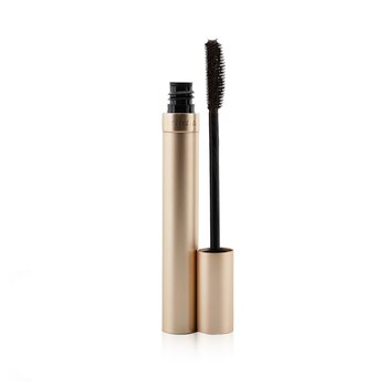 Jane Iredale Prodlužující řasenka PureLash Lengthening Mascara - Brown/ Black  7g/0.25oz