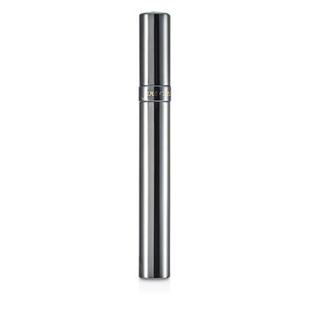 Jane Iredale PureLash Mascara - Agate Brown  7g/0.25oz