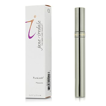 PureLash Mascara  7g/0.25oz