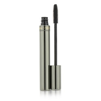 Jane Iredale PureLash Mascara - Black Onyx  7g/0.25oz