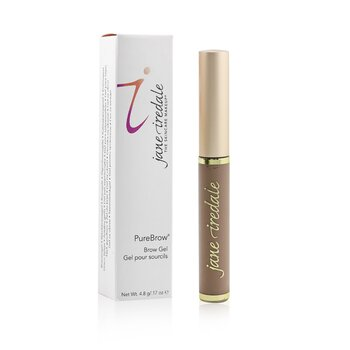 PureBrow Brow Gel  4.8g/0.17oz