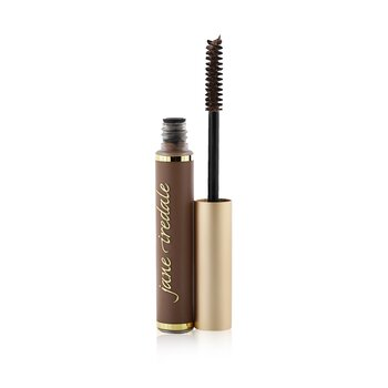 Jane Iredale PureBrow Brow Gel - Brunette  4.8g/0.17oz