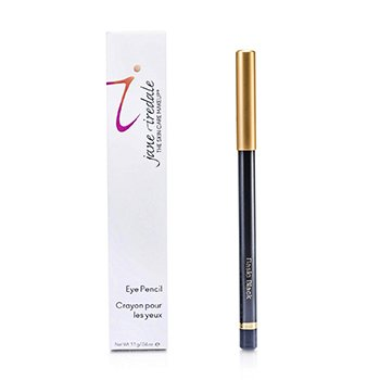 Eye Pencil  1.1g/0.04oz