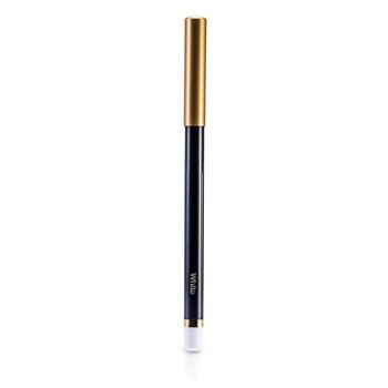 Jane Iredale Tužka na oči Eye Pencil - White  1.1g/0.04oz