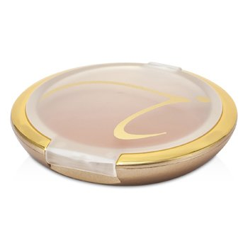PurePressed Blush  2.8g/0.1oz