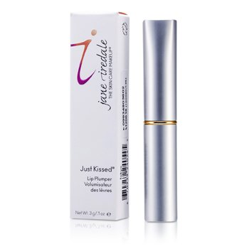 Just Kissed Llenador de Labios  2.3g/0.08oz