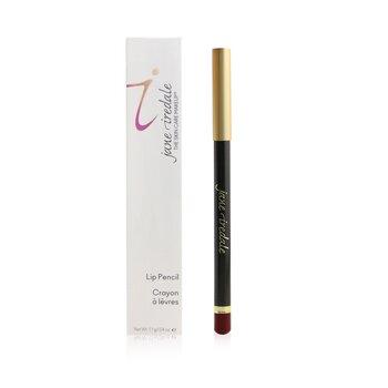 قلم شفاه  1.1g/0.04oz