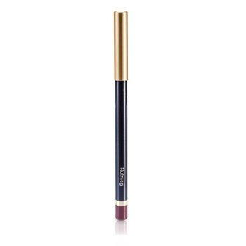 Jane Iredale Lip Pencil - Nutmeg  1.1g/0.04oz