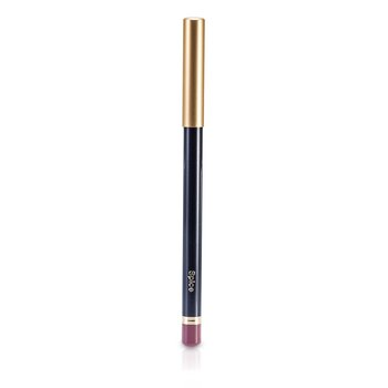Lip Pencil  1.1g/0.04oz