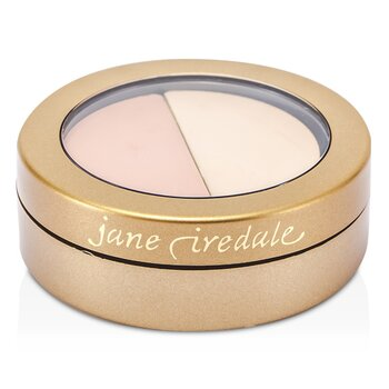 Circle Delete Under Eye Concealer  2.8g/0.1oz