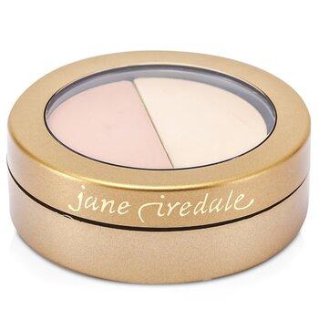 Jane Iredale Circle Delete Корректор против Темных Кругов под Глазами - #2 Персик  2.8g/0.1oz