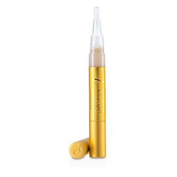 Active Light Under Eye Concealer  2g/0.07oz