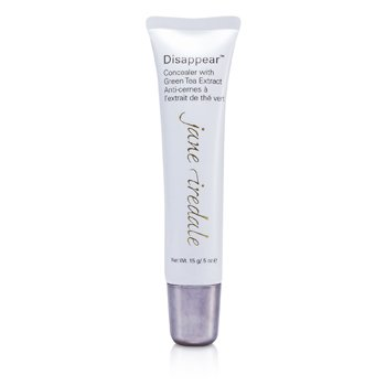 Disappear Concealer with Green Tea Extract  15g/0.5oz