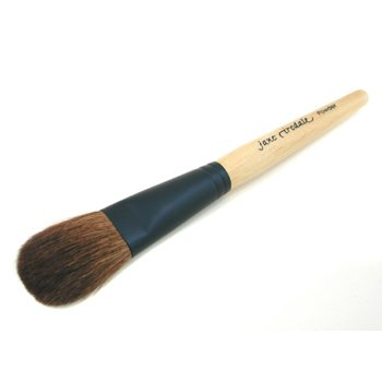Chisel Powder Brush  -