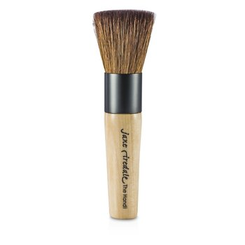 Jane Iredale The Handi Brocha