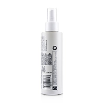 Potion 9 Lite Lightweight Wearable-Treatment Styler  150ml/5.1oz