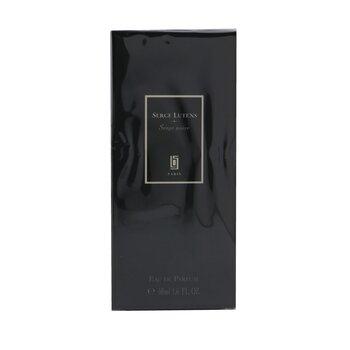 Woda perfumowana EDP Spray Serge Noire  50ml/1.69oz