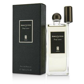 Serge Lutens Serge Noire Eau De Parfum Vaporizador  50ml/1.69oz